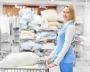 Чистка перьевых подушек в Челябинске, Химчистка подушки по низкой цене